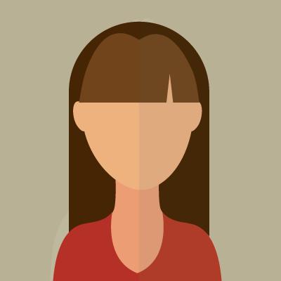 avatar-6-1